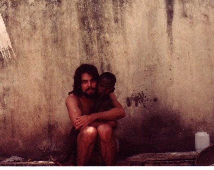 1981 Togo 019