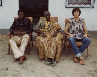 1981 Togo 022
