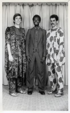 1981 Togo 07