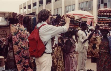1981 Togo 09
