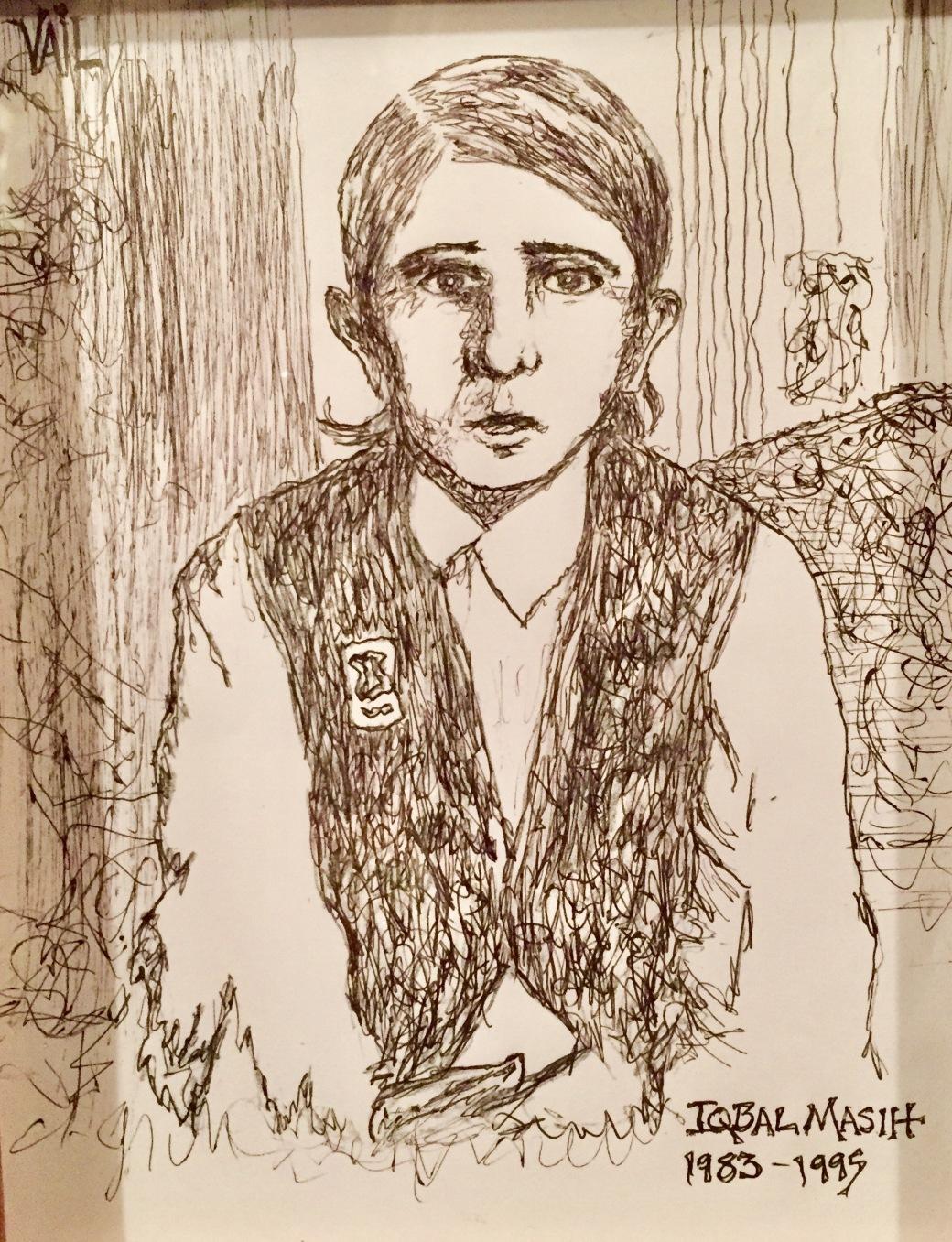 IMG_1912
