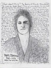 FrankStanford
